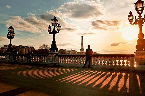Verliebt in Paris: Rezepte und Geschichten - 11