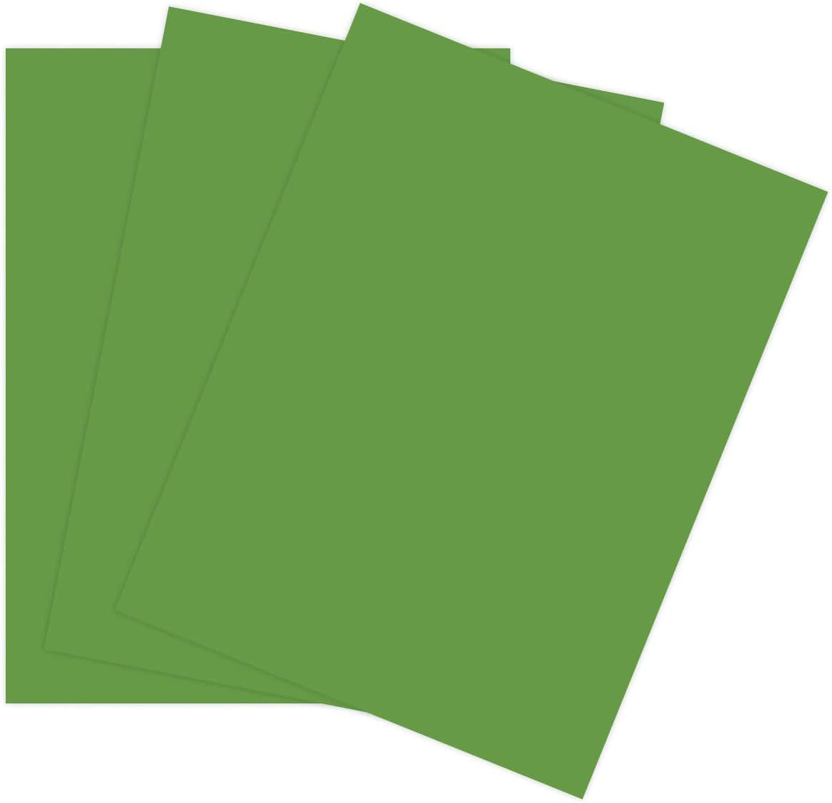 Cardstock Paper for Arts Crafts and o by free Sales of SALE items from new works shipping Scrapbooking The Stamps