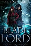 Blade Lord (The Decallion series Book 1) (English Edition)