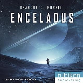 Enceladus Titelbild