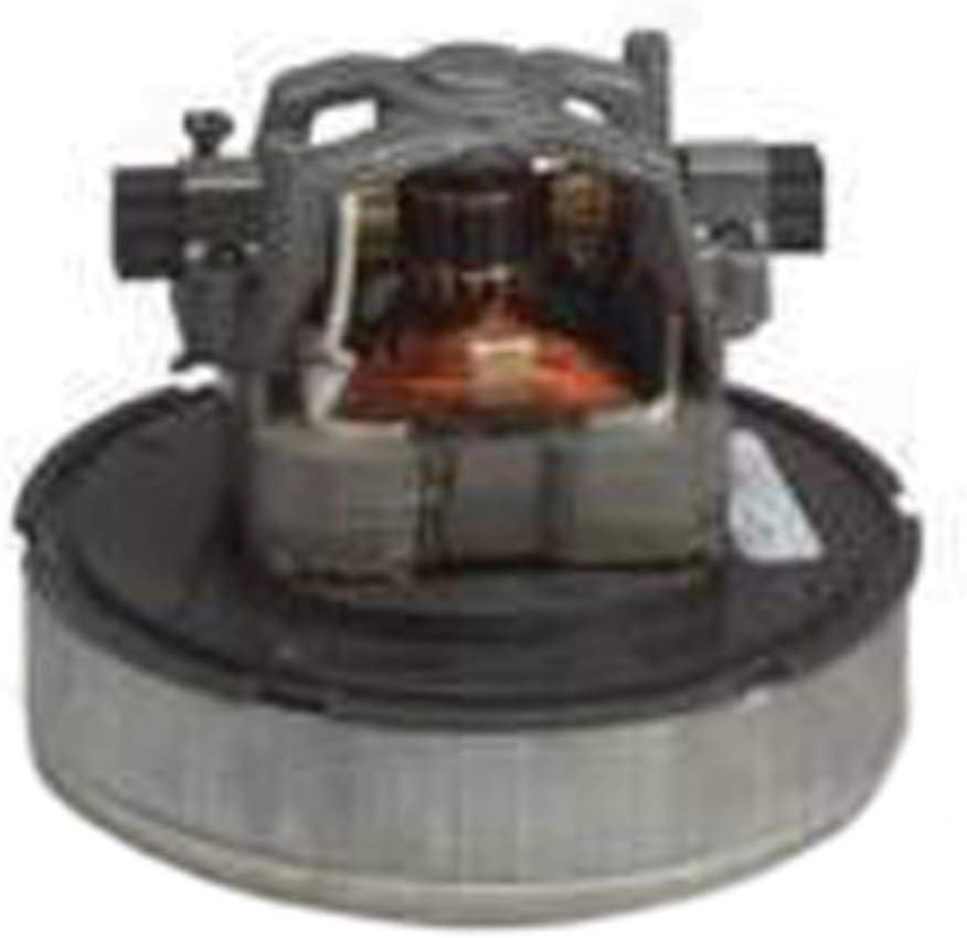 Vacuum Motor; Ametek Lamb; Fashion inch 5.7 famous 1-Stage; 120V;