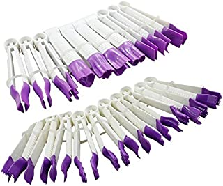 crimpers for cake decorating