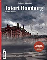 Tatort Hamburg 02: Das Krimi Magazin, Ausgabe 2