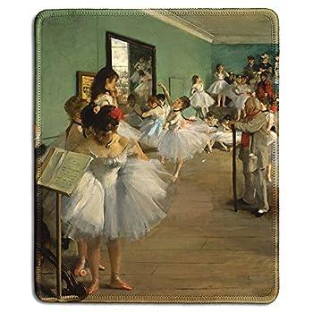 Best famous dance paintings Reviews