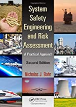 Best safety engineering analysis Reviews
