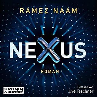 Nexus Titelbild