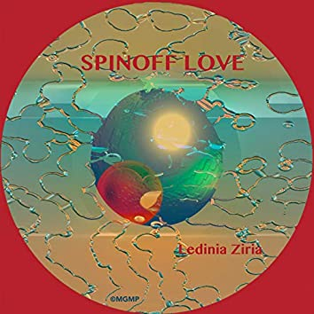 Spinoff Love