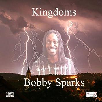 Kingdoms - Single