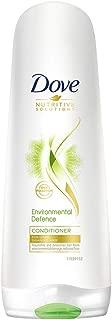 Dove Environmental Defence Conditioner, 180ml +EXTRA 5%