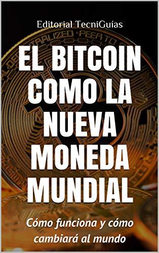 portabil bitcoin miner