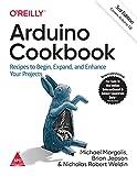 Cookbooks Books Review and Comparison