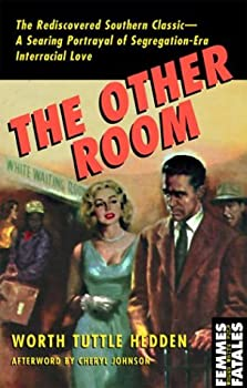 Paperback The Other Room Book
