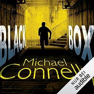 Black Box     Harry Bosch 18              Autor:                                                                                                                                 Michael Connelly                               Sprecher:                                                                                                                                 Oliver Siebeck                      Spieldauer: 11 Std. und 35 Min.     198 Bewertungen     Gesamt 4,3