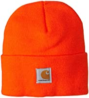 Carhartt Kid's CB8905 Kid's Acrylic Watch Hat