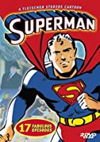 Superman [DVD]
