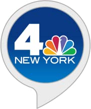 nbc new york news