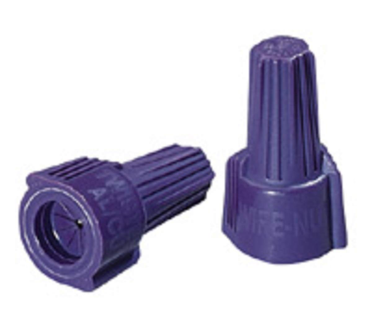 Ideal Industries 30-365 Twister Al Cu Box Wire of 10 Connectors Ranking TOP9 New color