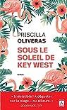 Sous le soleil de Key West par Oliveras