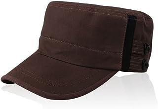 Amazon.com  Food   Drink - Hats   Caps   Accessories  Clothing ... e13a9c5f1d01