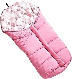 Amazon.es: sacos cubrepiernas bebe