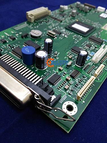 Affordable Q2664-60001 HP Laserjet 3030 MFP Formatter (Logic) Board