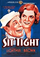 Sit Tight [DVD] [Import]
