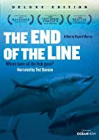 End of the Line [DVD] [Import]