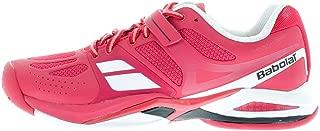 Babolat Women's Propulse AC Women's Tennis Shoes