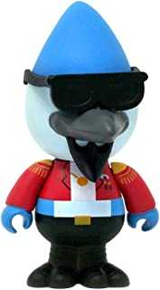 Titans Cartoon Network Collection - Mordecai (Variant)