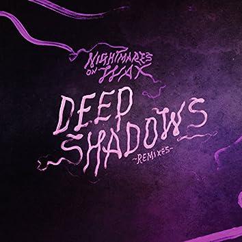 Deep Shadows (Moodymann Remix)