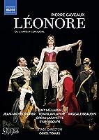 Leonore Ou L'amour Conjugal [DVD]