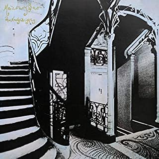 She Hangs Brightly [VINYL] by Mazzy Star (B0858KTX9R) | Amazon price tracker / tracking, Amazon price history charts, Amazon price watches, Amazon price drop alerts