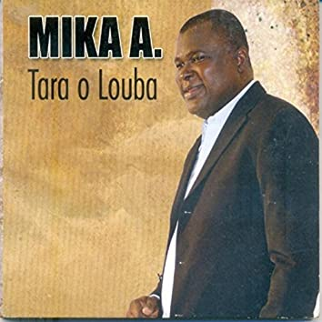 Tara O Louba