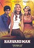 Harvard Man [Reino Unido] [DVD]