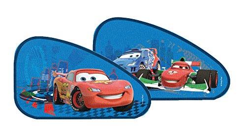 Kaufmann Disney Cars casaa021 fenêtres latérales Protection Solaire