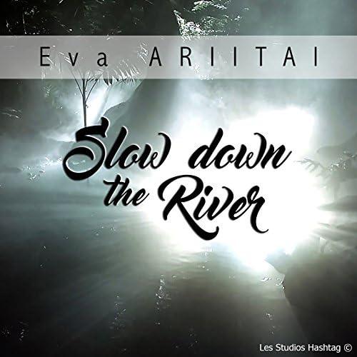Eva Ariitai
