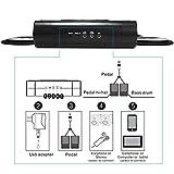 Immagine 2 express panda kit portatile elettronico