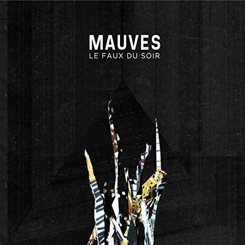 Mauves
