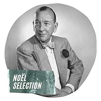 Noël Selection