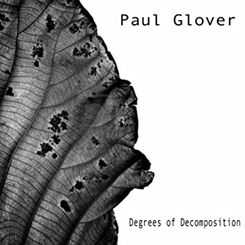 Degrees of Decomposition