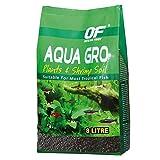 Ocean Free PM220 Gravier/substrat pour Plantes d'Aqua GRO