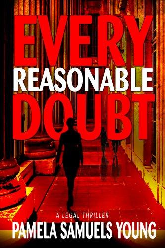 Every Reasonable Doubt (Vernetta...