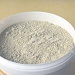 Agro Sens - Terre de diatomée blanche extra pure. Seau 2 kg + 500 g offert #3