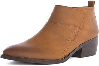 Women's Vegan Unify Ankle Boot