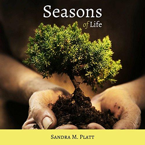 Seasons of Life cover art