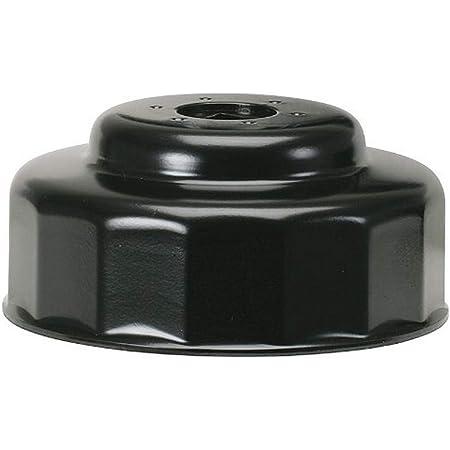 Ks Tools 150 9322 3 8 Ölfilterschlüssel 68 14 Auto