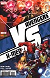 Avengers vs x-men extra 4