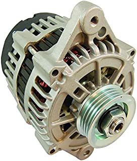 Premier Gear PG-23999 Professional Grade New Alternator