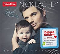 Fathers Lullaby by Nick Lachey