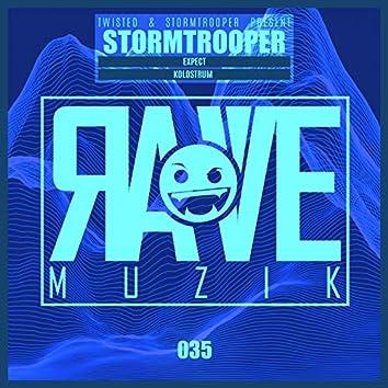 Rave Muzik 035